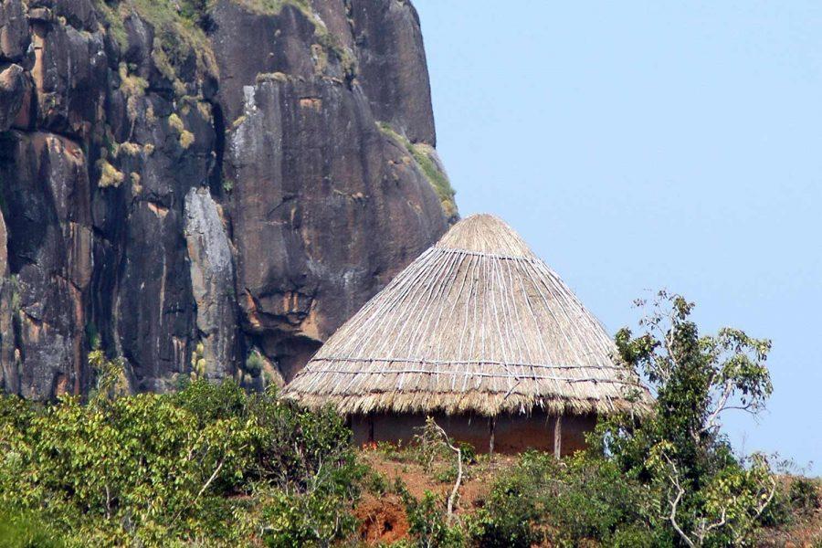 UBA-Guinea-Conakry-Moving-to-Guinea-Conakry-Culture