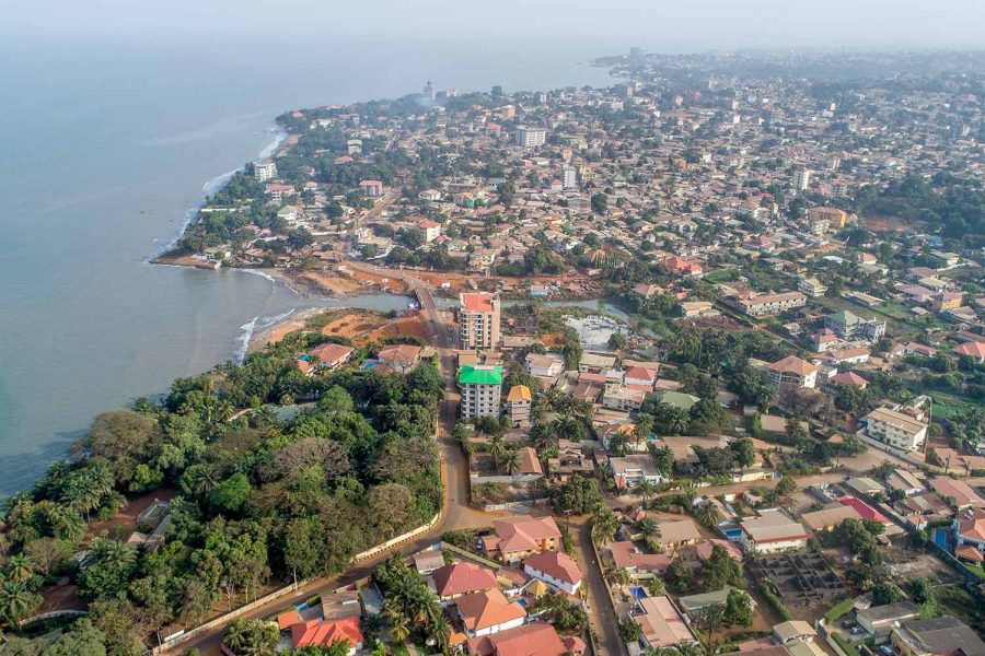 UBA-Guinea-Conakry-Moving-to-Guinea-Conakry-Geography